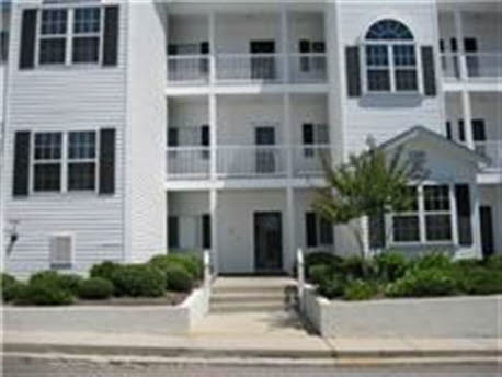 Myrtle Beach Home, SC Real Estate Listing