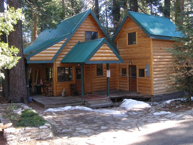 shaver lake cougars personals Based on redfin's shaver lake data, we estimate the home's value is $343,987, which is 147% more than its current list price comparable nearby homes include 372 n amedeo ln , 345 greco , and 2143 boccioni ln.