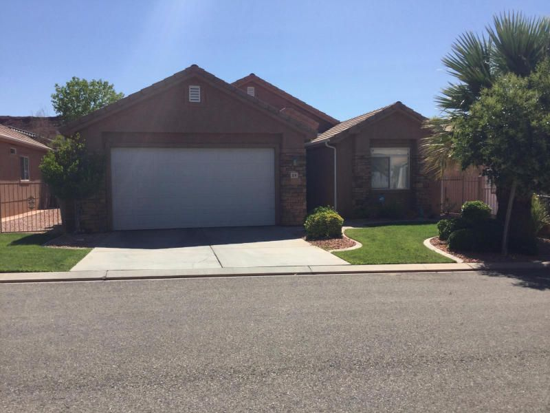 saint george  Home, UT Real Estate Listing