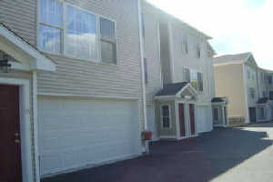 Danbury Home, CT Real Estate Listing
