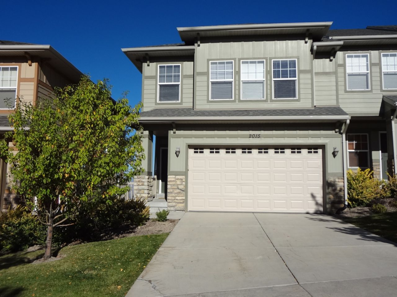 Draper Home, UT Real Estate Listing