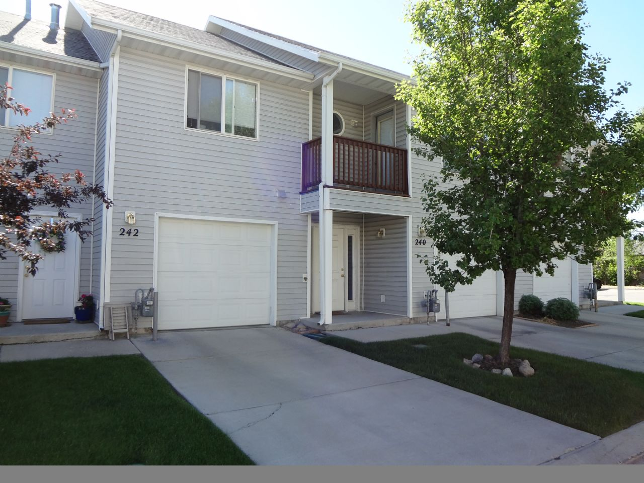 Salt Lake City Home, UT Real Estate Listing