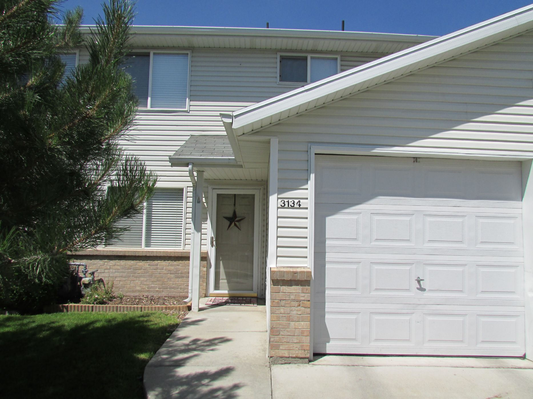 Magna Home, UT Real Estate Listing