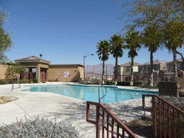 LAS VEGAS Home, NV Real Estate Listing