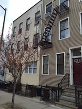 Brooklyn New York  Home, NY Real Estate Listing