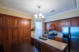 Park Slope Home, NY Real Estate Listing
