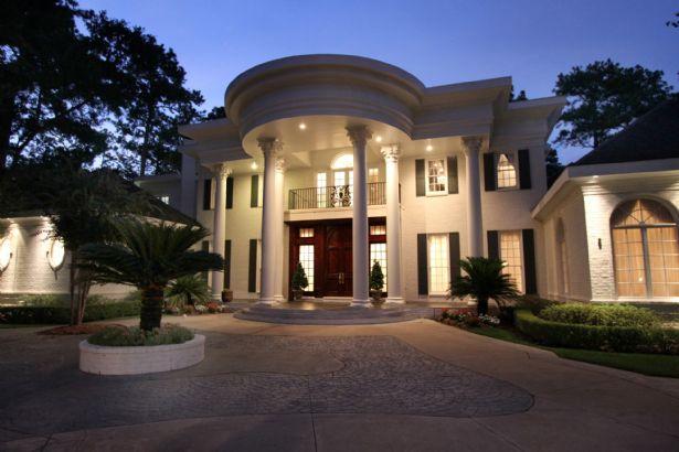 Featured Luxury Real Estate Listings Luxury Homes