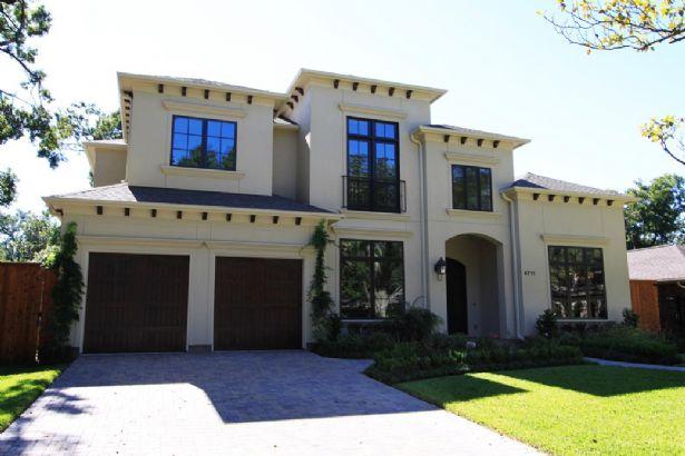 Houston Luxury Houses Luxury Homes in Houston tx