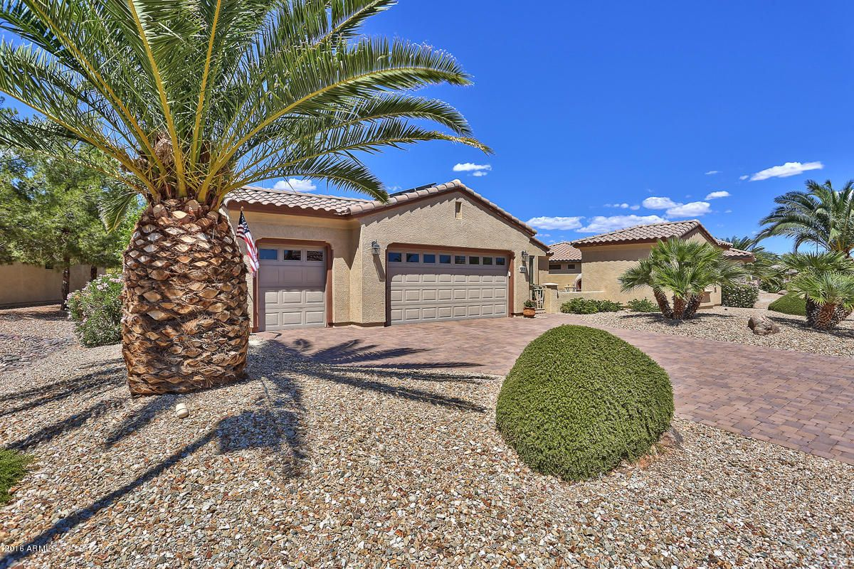 expanded borgata with casita in grand 15476 w skyview way sun photos street view