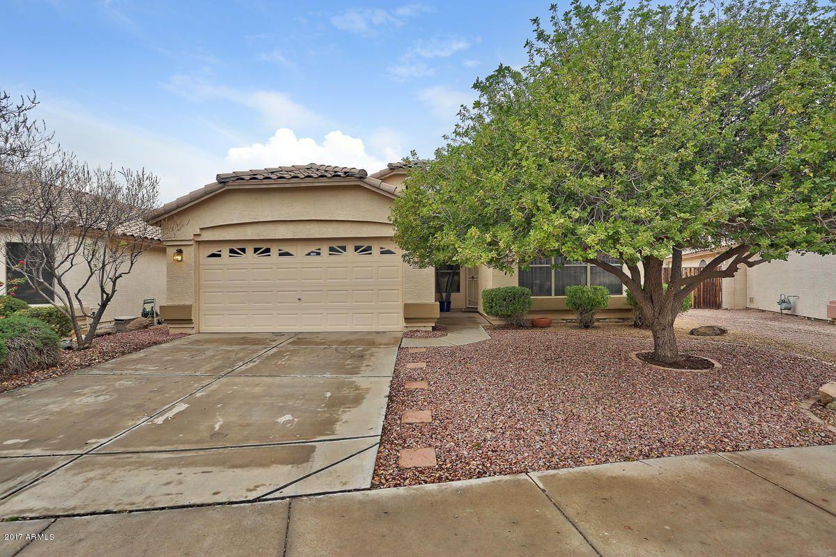 4 bedroom home for sale in surprise arizona 17136 n melissa lane surprise az