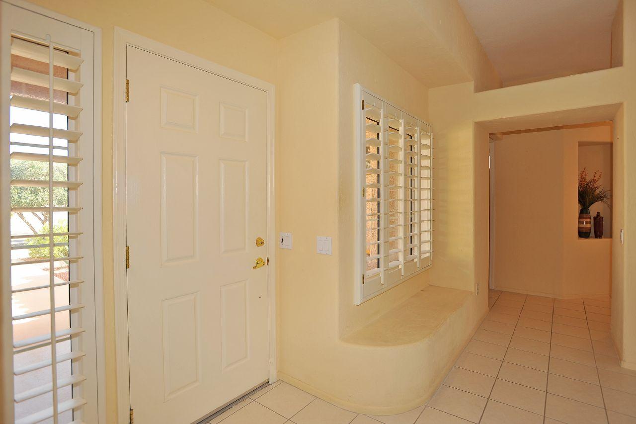 sun city west payson floor plan split bedrooms 14423 w pecos sun city west payson floor plan split bedrooms