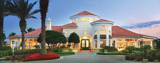 Orlando  Home, FL Real Estate Listing