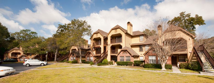 Altamonte Springs Home, FL Real Estate Listing