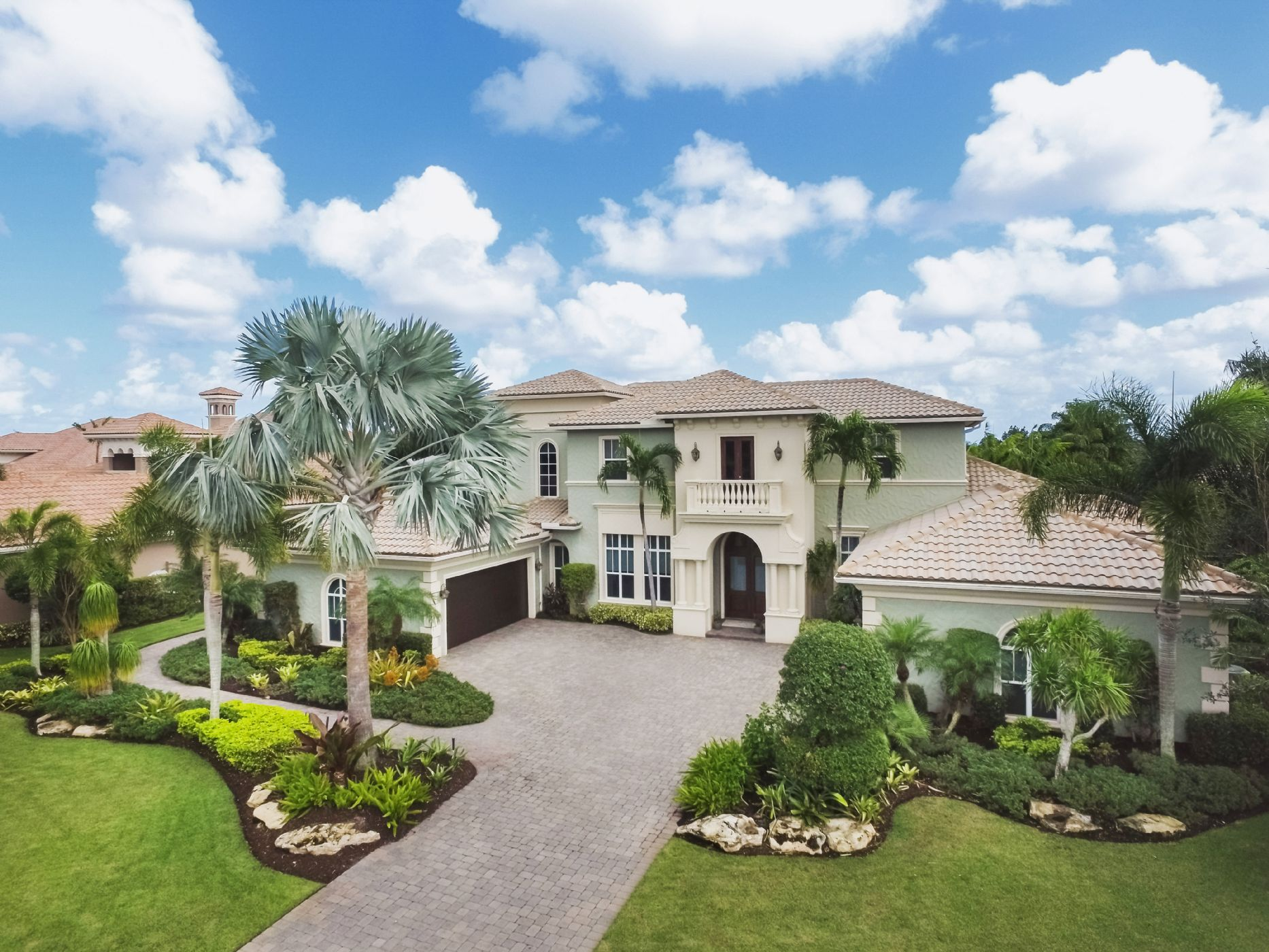 PORT ST. LUCIE Home, FL Real Estate Listing
