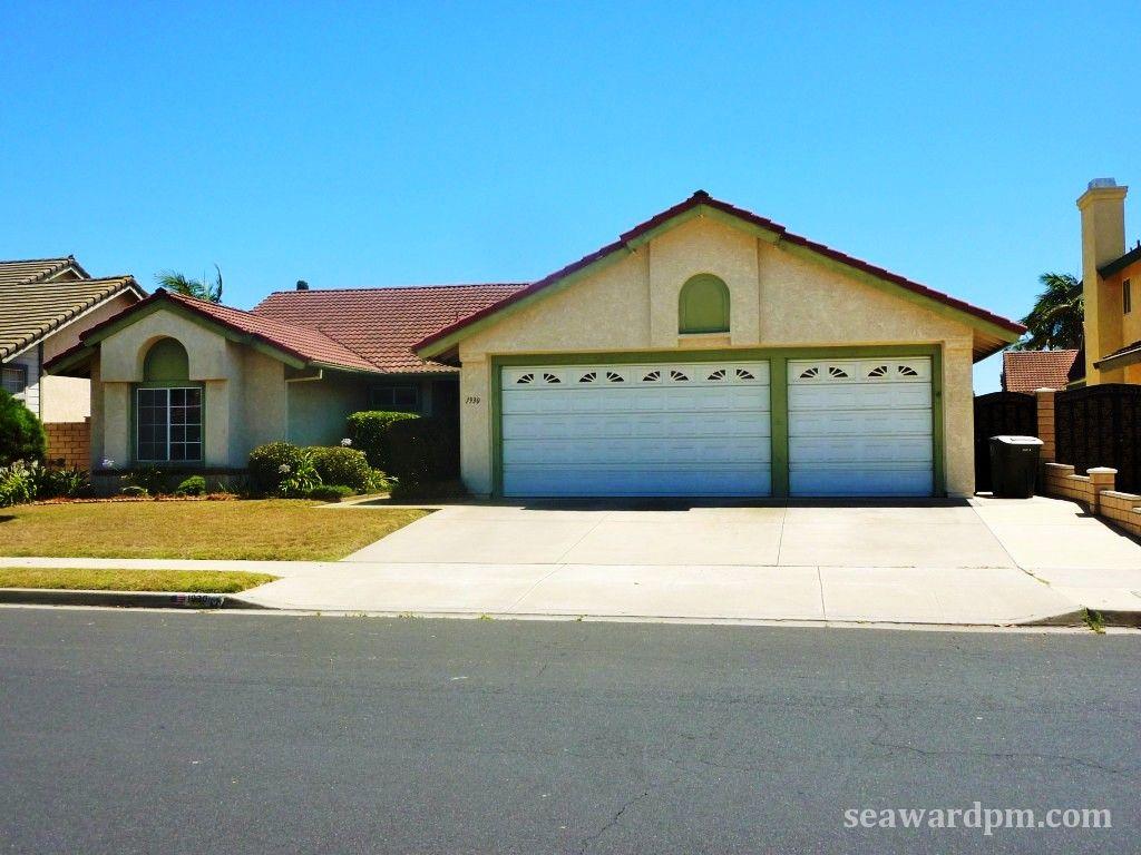 Oxnard Home, CA Real Estate Listing
