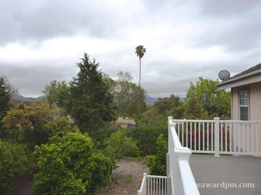 Camarillo Home, CA Real Estate Listing