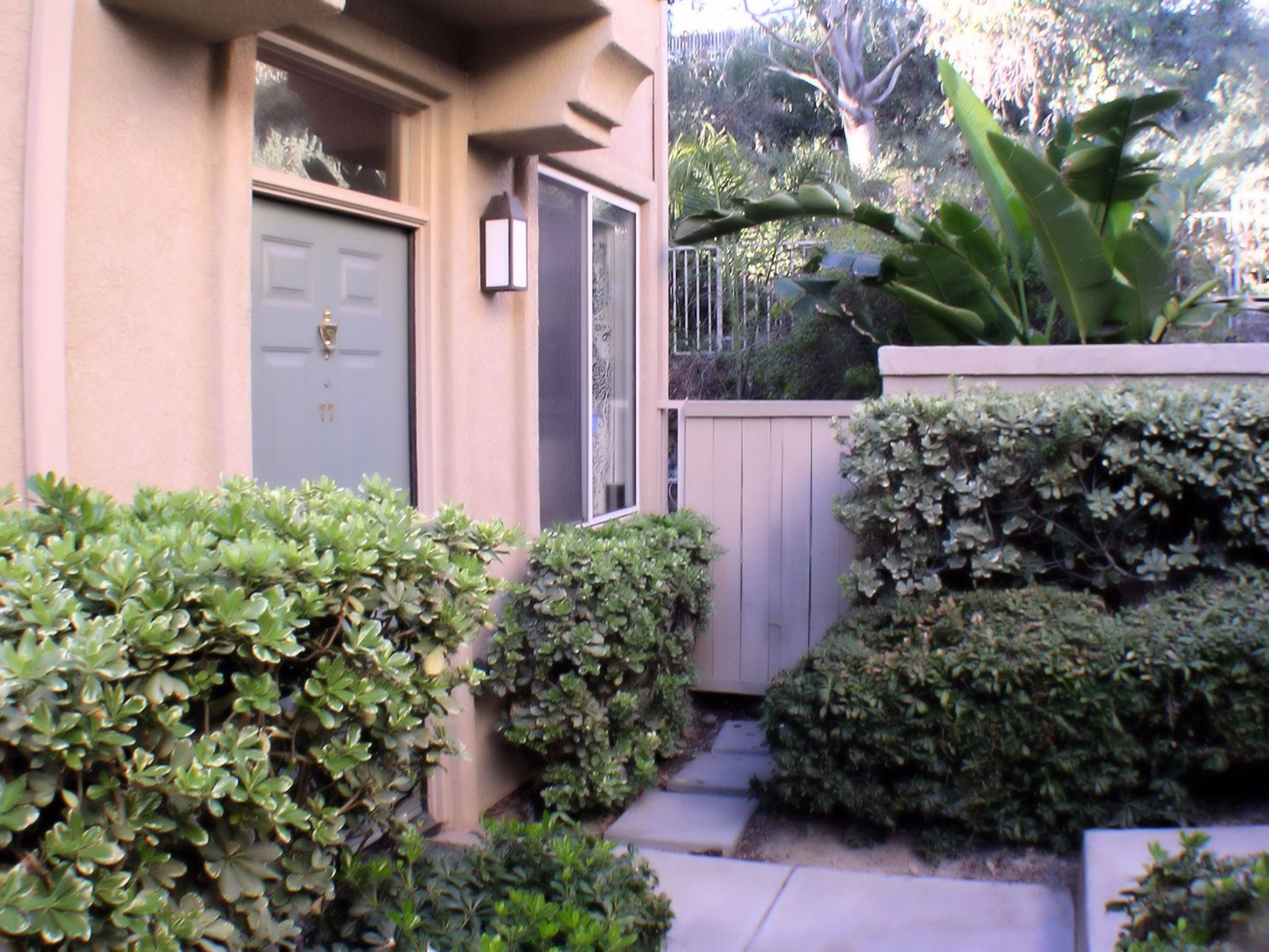 Valencia Home, CA Real Estate Listing
