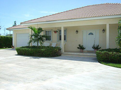 Distressed Properties For Sale Grand Bahama Island