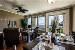 Onalaska Home, TX Real Estate Listing