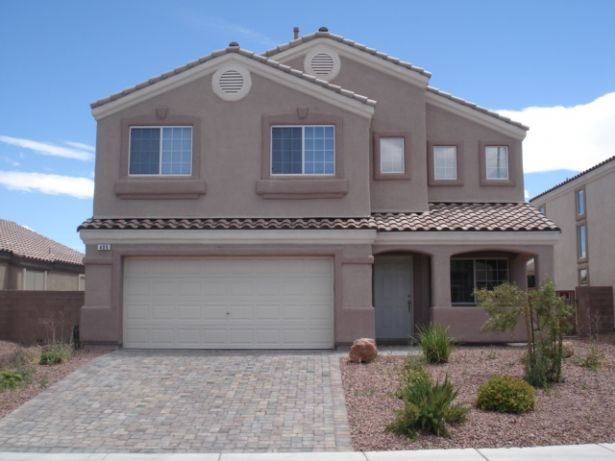 N LAS VEGAS Home, NV Real Estate Listing