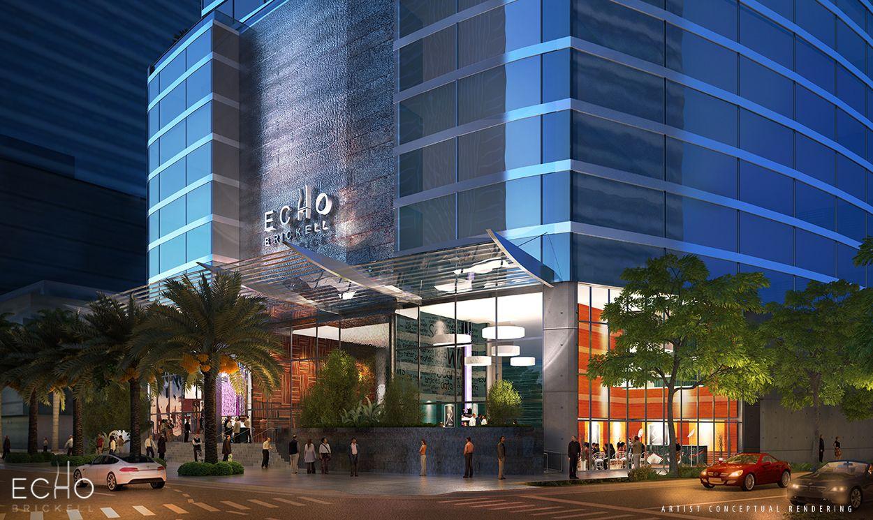 Miami Home, FL Real Estate Listing