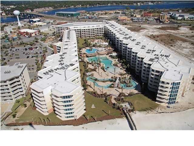 Fort Walton Beach Home, FL Real Estate Listing