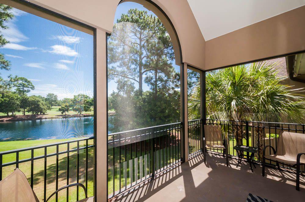 Miramar Beach Home, FL Real Estate Listing