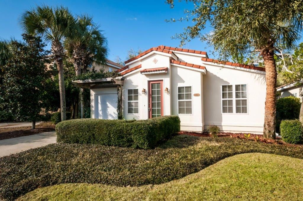 tuscany home for sale in destin florida 108 mantero way