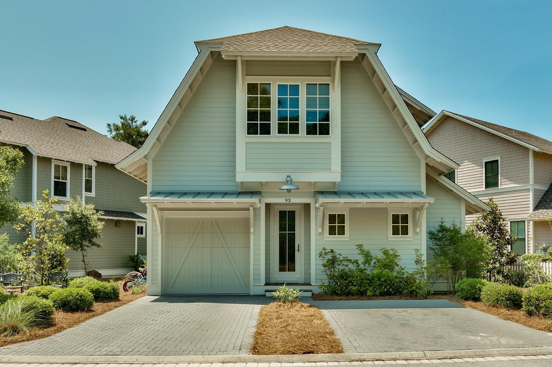 watersound west beach home for sale 93 anchor rode