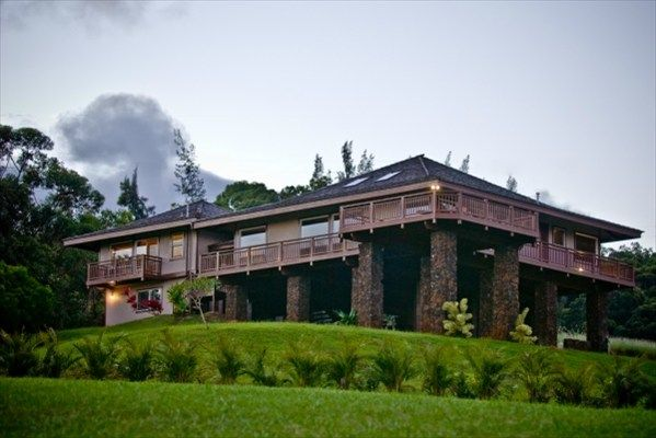LAWAI Home, HI Real Estate Listing