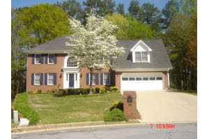 Lilburn GA Homes for Sale & Foreclosures