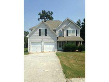 Hampton Ga Homes For Sale Foreclosures 11639 Kades Trl Kades