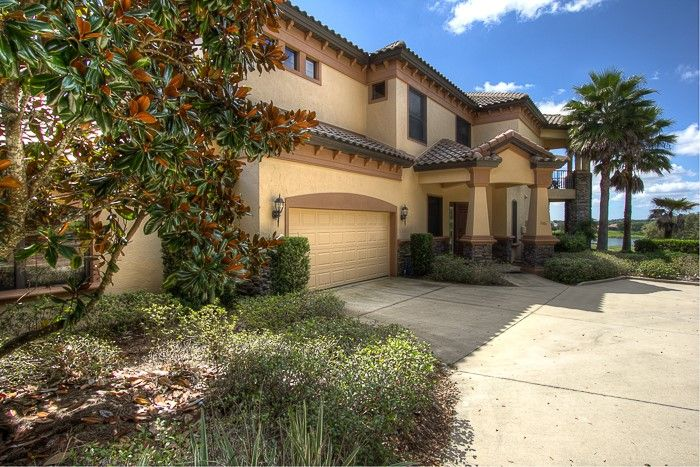 Hernando Home, FL Real Estate Listing