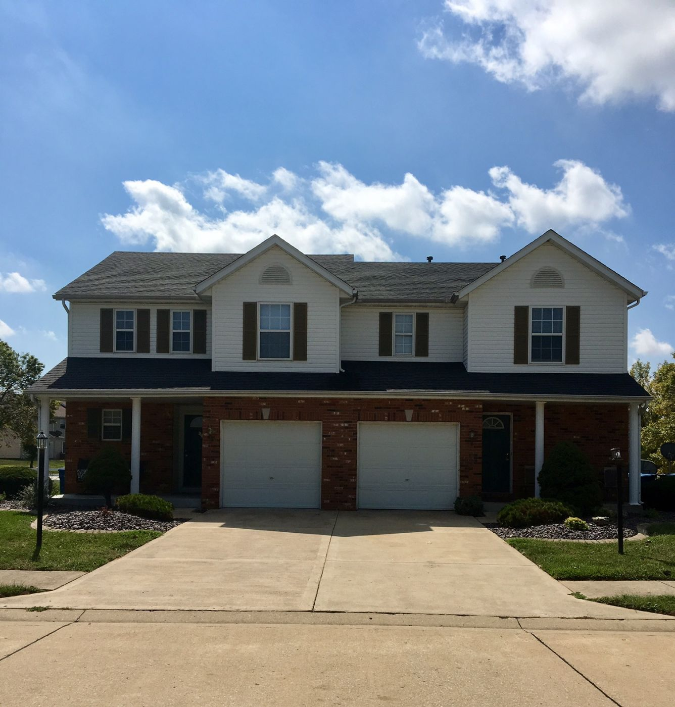 Glen Carbon Home, IL Real Estate Listing