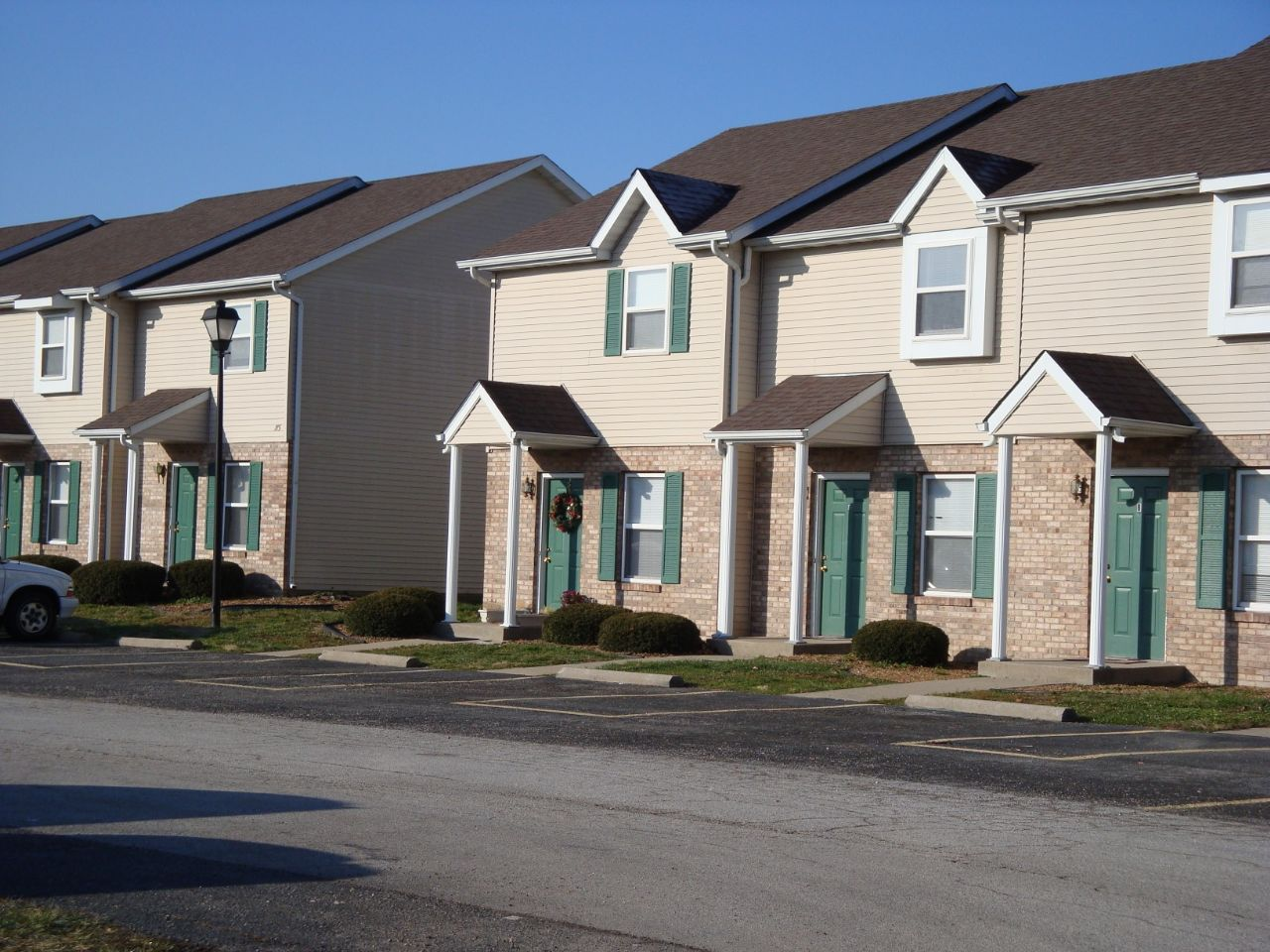 For Rent Housing And Apartment Rentals In Collinsville Maryville Glen Carbon And O 39 Fallon Il