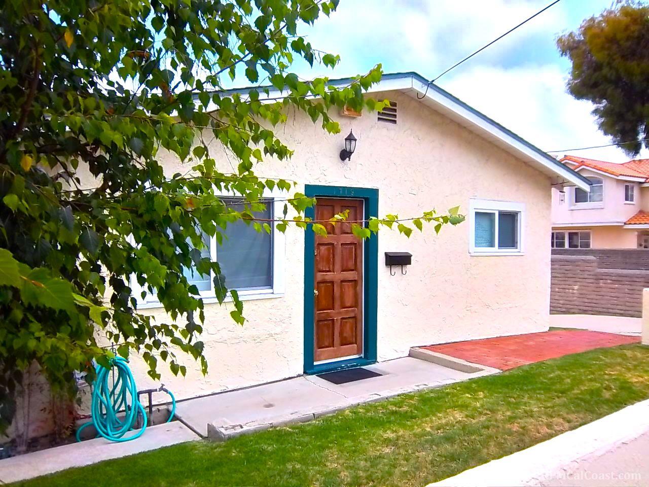 Redondo Beach Home, CA Real Estate Listing