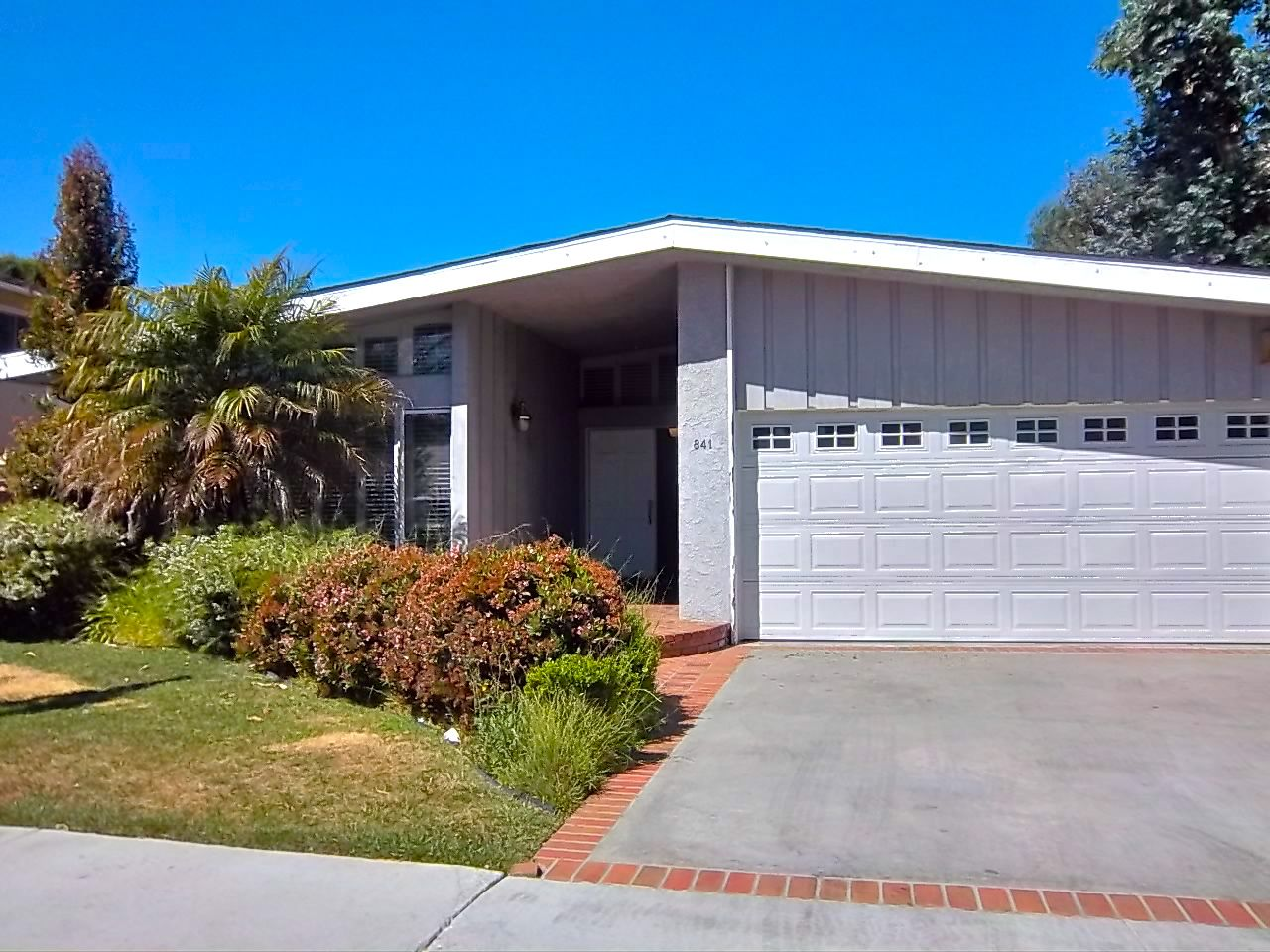 El Segundo Home, CA Real Estate Listing