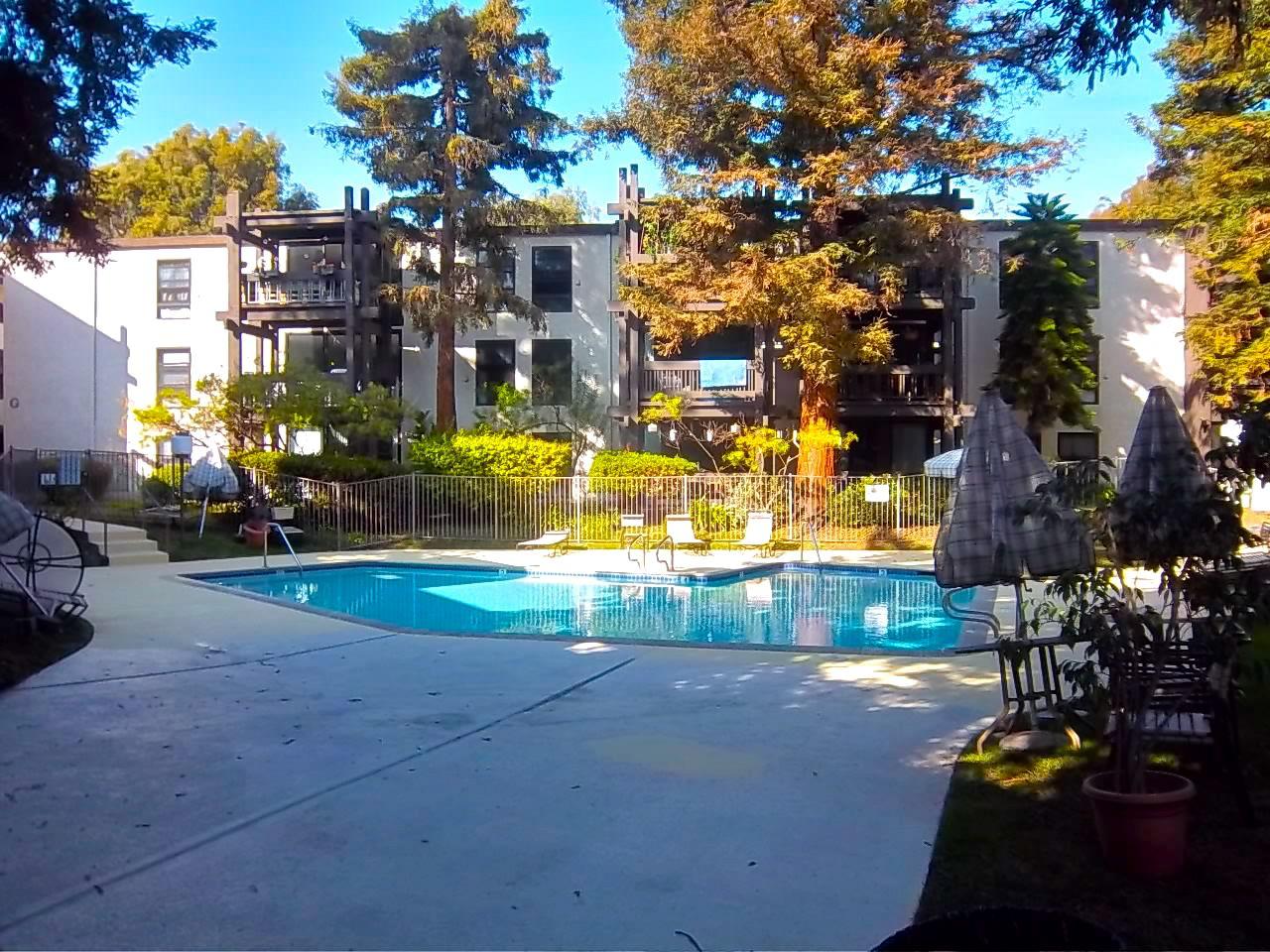 Playa del Rey Home, CA Real Estate Listing