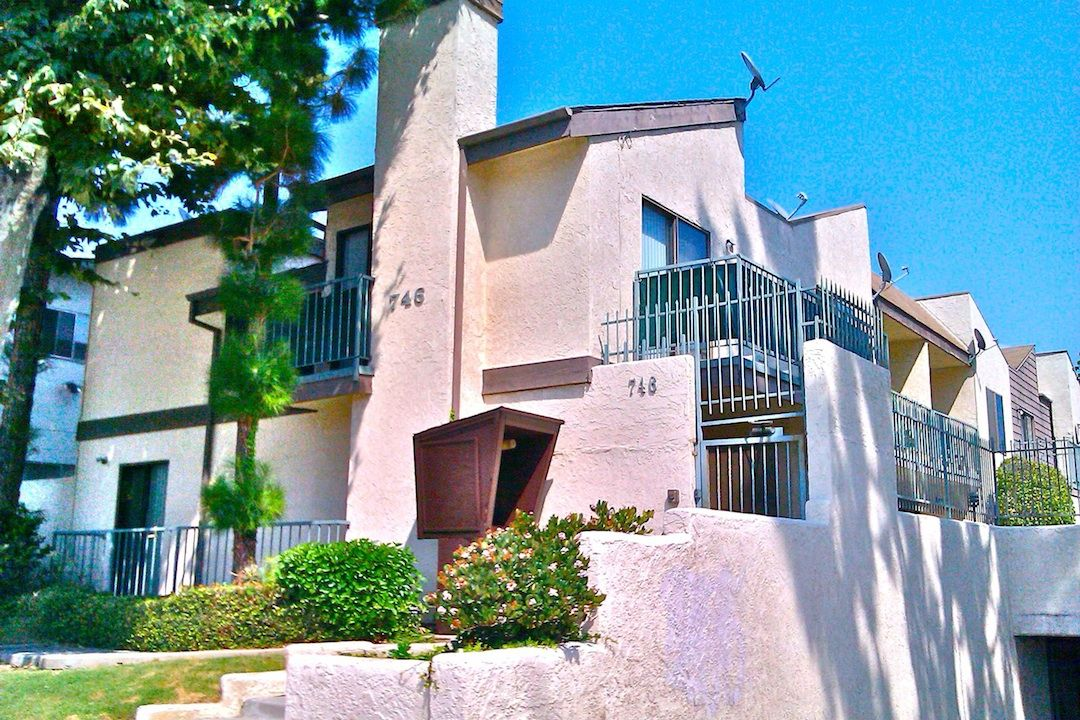 Inglewood Apartments And Houses For Rent Near Inglewood Ca Page 8