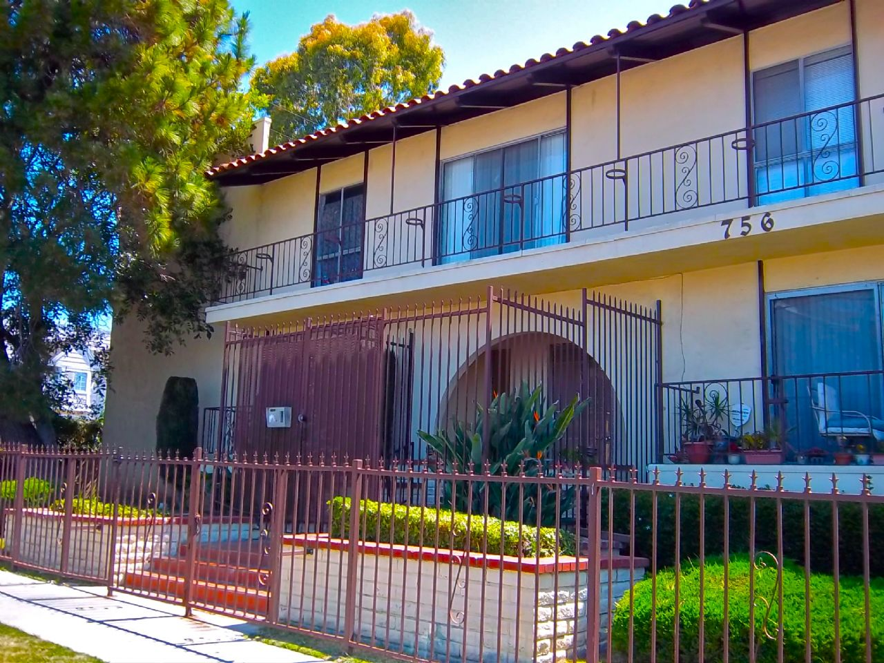 Cheap Inglewood Apartments To Rent In Inglewood Ca Page 5