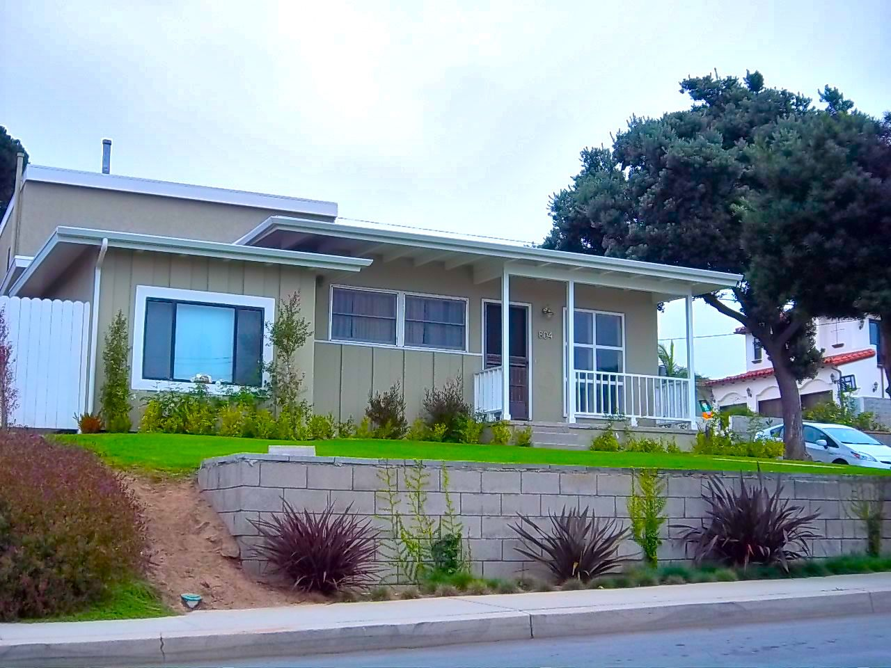 EL SEGUNDO Home, CA Real Estate Listing