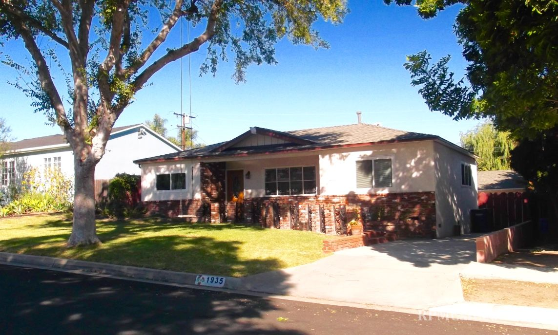 Rancho Palos Verdes Home, CA Real Estate Listing