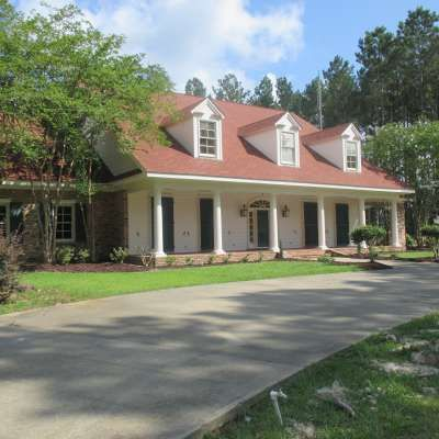 Summit Home, MS Real Estate Listing