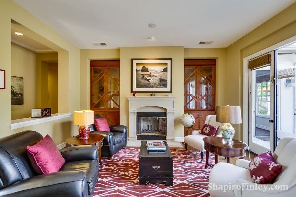 Incredible Single Story Estate In Prime Location Of Encinitas   736 Caudor,  Encinitas CA