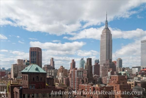New York Home, NY Real Estate Listing