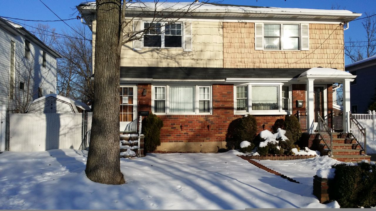 Staten Island Home, NY Real Estate Listing