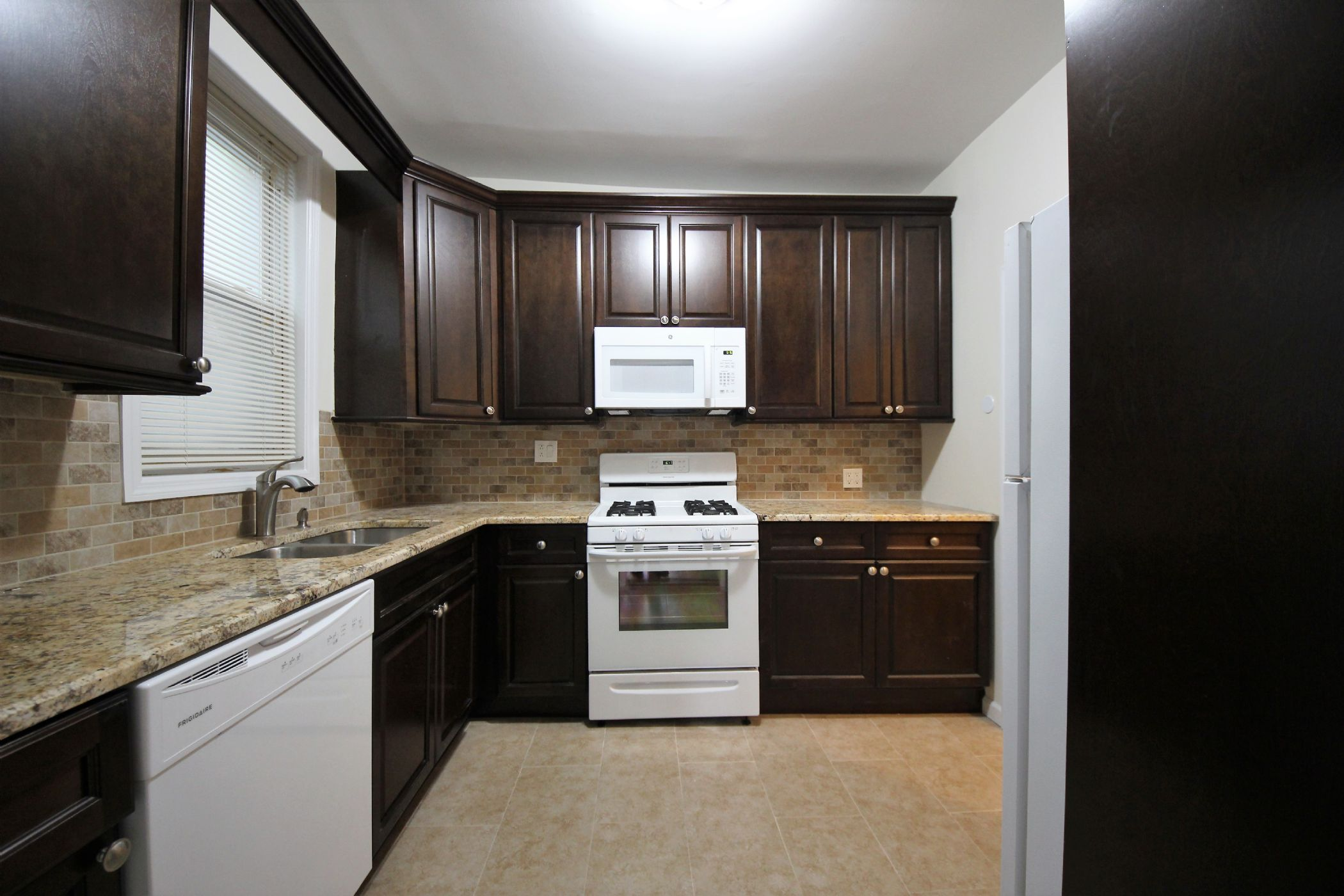 Brooklyn Home, NY Real Estate Listing