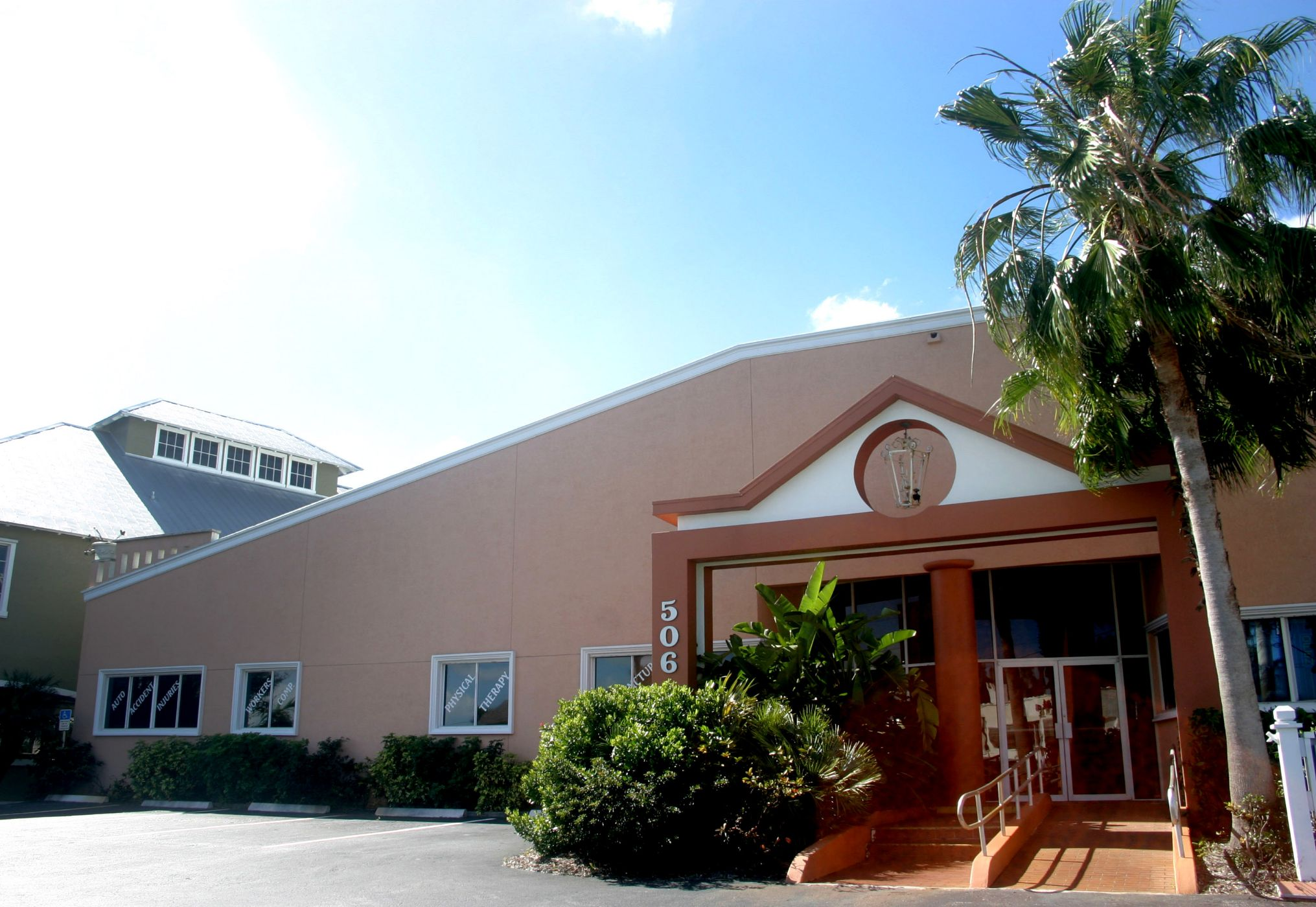 Stuart Home, FL Real Estate Listing