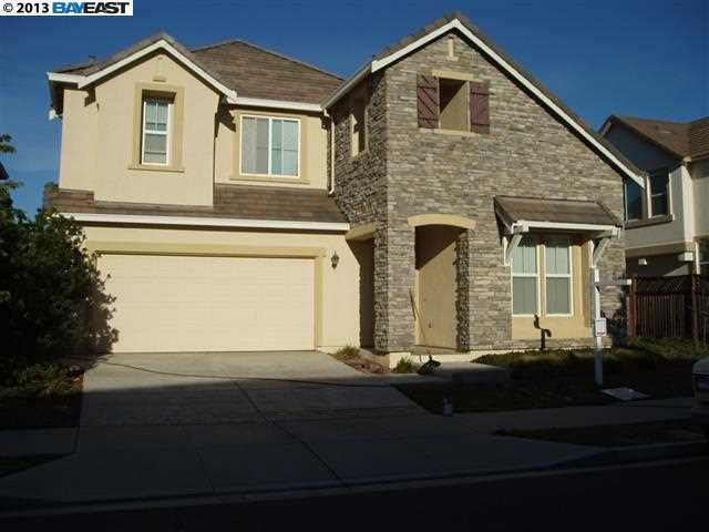 BRENTWOOD Home, CA Real Estate Listing