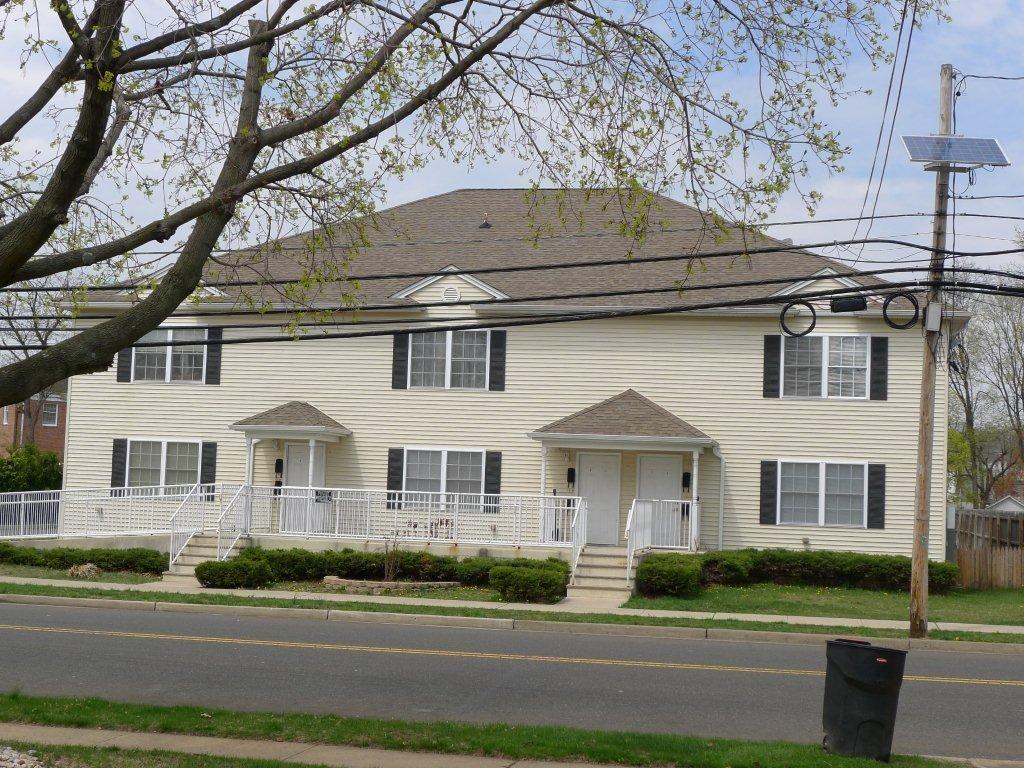 Middlesex, NJ  Home, NJ Real Estate Listing